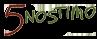 logo_5nostimo-97x39
